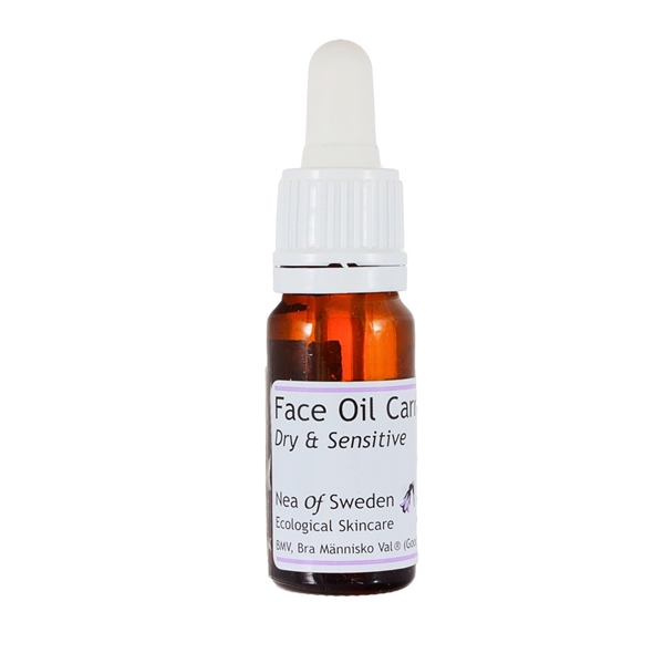 Face- Oil-Carrot_10ml
