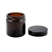 4004_glass_jar_black_bakelite_lid_60_ml